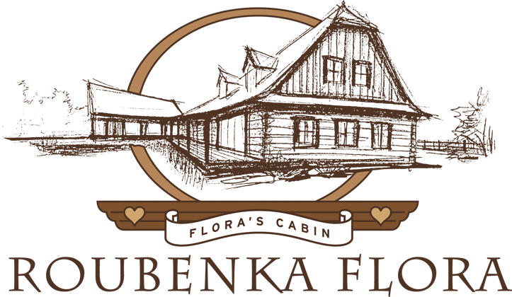 Roubenka Flora